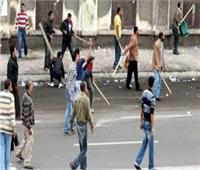 أهمها جرائم «نمبر وان».. لماذا انتشرت ظاهرة «البلطجة» في مصر؟
