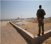 وحدات حماية الشعب الكردية: مقتل الساعد الأيمن للبغدادي قرب جرابلس بسوريا