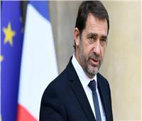 بعد مقتل «البغدادي».. وزير الداخلية الفرنسي يحذر من «عمليات انتقامية»