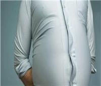 مفاجأة.. 61% من النساء يفضلن الرجل «أبو كرش»