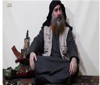 """الباز عن مقتل أمريكا لأبو بكر البغدادي: """"يصنعون الإله من العجوة ثم يأكلونه"""""""