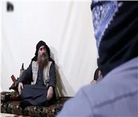 28 محطة ترصد مسيرة «داعش» منذ النشأة وحتى مقتل «البغدادي»