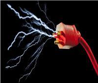خبيرة أبراج تتوقع حدوث صدمات كهربائية.. اليوم