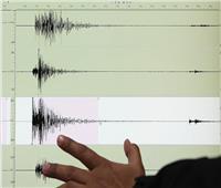 زلزال بقوة 5.7 درجة يضرب شمال غربي الصين