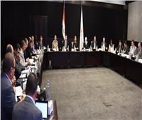 الاستثمار توافق على تقديم تيسيرات جديدة للمتقدمين لشراء كراسة شروط طرح 107 وحدات