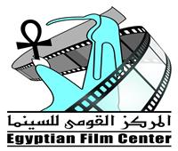 الأربعاء.. عرض فيلم «معجزة البقاء» بالإسكندرية