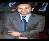 وزارة الثقافة تنعى مدير عام الأمن بمكتب الوزير