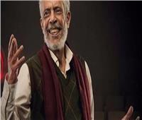 «مدرس عربي».. نبيل الحلفاوي يحل فزورة «نحو» على تويتر