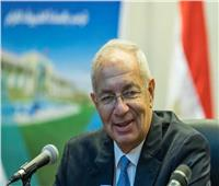 يحيى زكي: «التنمية الرئيسية» باكورة مشروعات المنطقة الاقتصادية