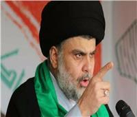 مقتدى الصدر يدعو لانتخابات مبكرة في العراق تشرف عليها الأمم المتحدة