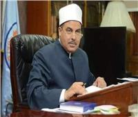 المحرصاوي يصدق على منحة المولد النبوي للعاملين في جامعة الأزهر