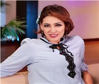 شاهد| نورهان تفاجئ جمهورها بأبنها.. أصبح شابا