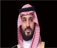 ولي العهد السعودي يهنئ ترامب بنجاح عملية القضاء على البغدادي
