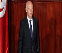 إقالة وزيري الخارجية والدفاع في تونس