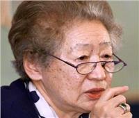 وفاة اليابانية أوجاتا.. أول امرأة تشغل منصب المفوض السامي لشؤون اللاجئين