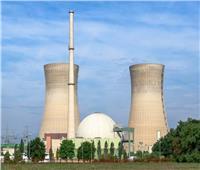 رئيس «الطاقة الذرية»: تبادل الخبرات بين مصر وألمانيا بدأ منذ 30 عامًا