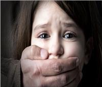 مأساة أسرة  اغتصاب قمر 14