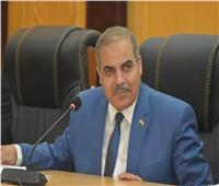 رئيس جامعة الأزهر: نهتم بأبنائنا ونرعاهم في إطار رسالة ديننا الحنيف
