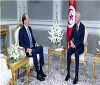 بعد تغيير وزيري الدفاع والخارجية.. ما هي هوية الحكم في تونس؟