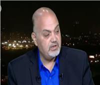 إبراهيم ربيع: الكذب فريضة عند الإخوان.. والجماعة تستقطب الأطفال لبرمجتهم