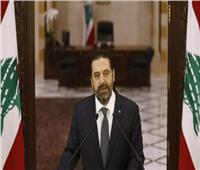 مصدر: الرئيس اللبناني لن يكلف حكومة الحريري «مؤقتا»