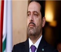 «انعزال تام».. كواليس الساعات الأخيرة لسعد الحريري قبل الاستقالة