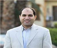 عمرو درويش يكتب: السفاح