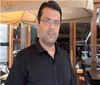 حوار| أستاذ بالجامعة اللبنانية: هذه أسباب التظاهر.. و3 وجوه أتوقع ترشحها لرئاسة الحكومة