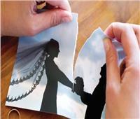 بعد تغليظ العقوبة.. «النفقة الزوجية» سـلاح ذو حـدين