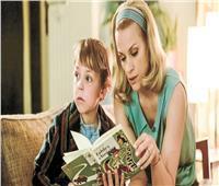 مفاجآت بانوراما الفيلم الأوروبي الـ١٢