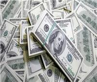 تعرف على سعر الدولار أمام الجنيه المصري 30 أكتوبر