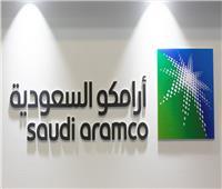 مسؤول: أرامكو السعودية ستخزن 4.6 مليون برميل من النفط في الهند