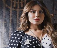 علياء كريم تنافس على جائزة أفضل مصممة أزياء لعام 2019 بلندن