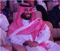 ولي العهد السعودي يبحث مع الرئيس البرازيلي سبل تعزيز التعاون بين البلدين