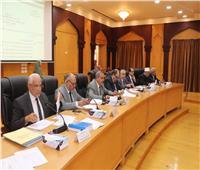 جامعة الأزهر تشكُر الرئيس السيسي لهذه الاستجابة الإنسانية