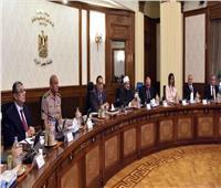 مجلس الوزراء يستعرض مشروعات وزارة التعليم العالي والبحث العلمي