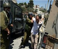 «الخارجية الفلسطينية»: الصمت عن جرائم الاحتلال الإسرائيلي يهدد الامن والسلم الدوليين