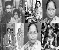 حكايات | «شانتي» الهندية.. عائدة من العالم الآخر