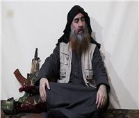 وزراء دفاع الخليج: مقتل البغدادي خطوة مهمة للقضاء على داعش