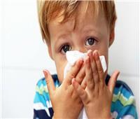 احذر أمراض الشتاء| الأنفلونزا الأكثر انتشاراً.. والتهوية الجيدة تمنع العدوى
