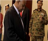 النائب العام السوداني: عانينا في السابق من انتهاكات صارخة لحقوق الإنسان