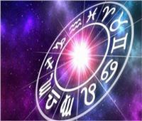 حظك اليوم  توقعات الأبراج 31 أكتوبر .. «الجوزاء» يواجه ضغوط مهنية