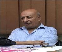 وزير الثقافة تهنئ فوزي خضر لحصوله على جائزة «الفيصل للشعر العربي»
