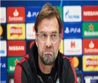 ليفربول يهدد بالانسحاب من كأس رابطة المحترفين