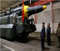 الدفاع اليابانية: صواريخ كوريا الشمالية لن تصل إلينا