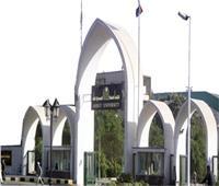 جامعة أسيوط تشارك في مؤتمر ومعرض الشبكات الكهربية الذكية بالكويت