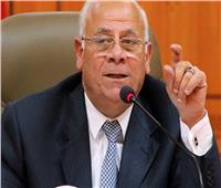 محافظ بورسعيد: حصر جميع الأسواق العشوائية وإعادة تنميطها