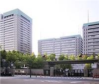 اليابان تستبعد وصول صاروخي كوريا الشمالية إلى أراضيها