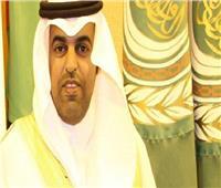 رئيس البرلمان العربي يطالب أثيوبيا بعدم الإضرار بحصة مصر من نهر النيل