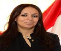 مايا مرسي تشارك باجتماع «الاتحاد الإفريقي للمساواة بين الجنسين»